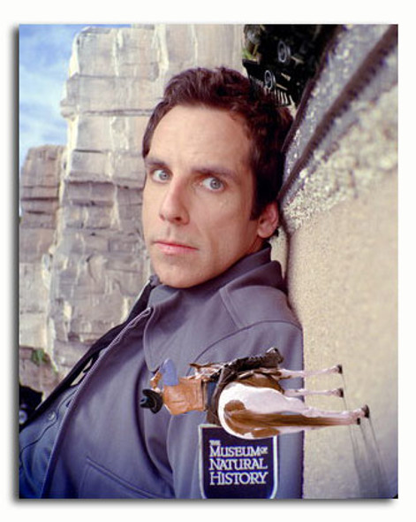 (SS3570723) Ben Stiller Movie Photo