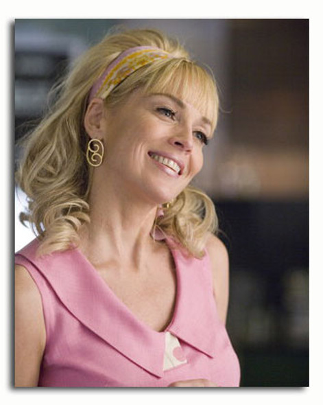 (SS3570762) Sharon Stone Movie Photo