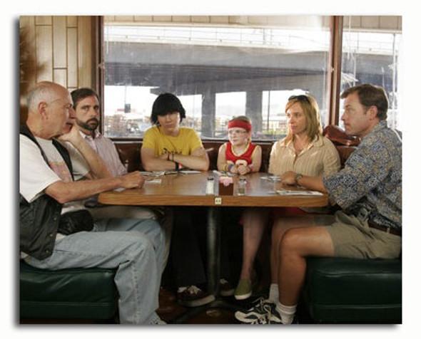 (SS3570801) Cast   Little Miss Sunshine Movie Photo