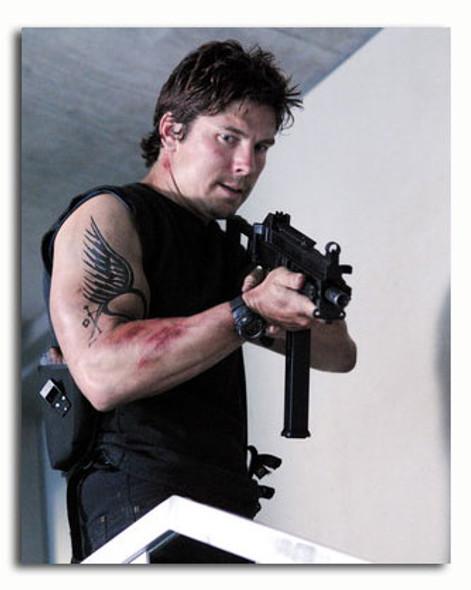 (SS3570853) Michael Trucco Movie Photo