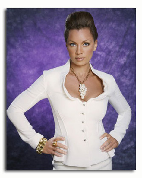 (SS3570996) Vanessa Williams Movie Photo