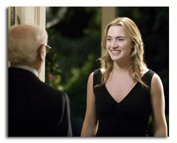 (SS3571035) Kate Winslet Movie Photo