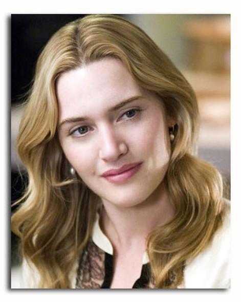 (SS3571048) Kate Winslet Movie Photo
