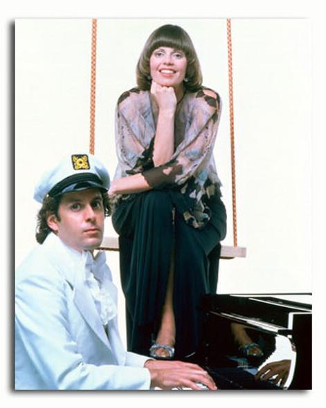 (SS3573284) Captain & Tennille Movie Photo
