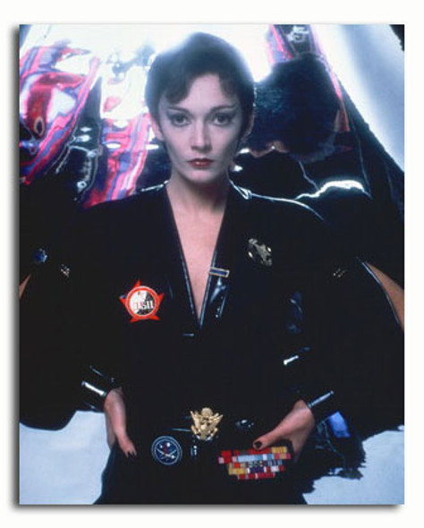 (SS3573401) Sarah Douglas Movie Photo