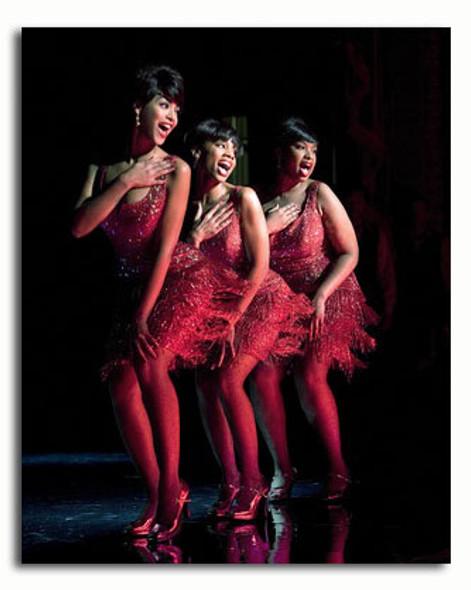 (SS3573414) Cast   Dreamgirls Movie Photo