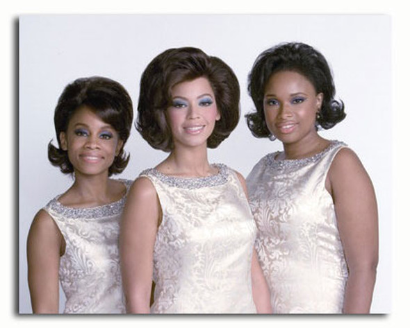 (SS3573440) Cast   Dreamgirls Movie Photo