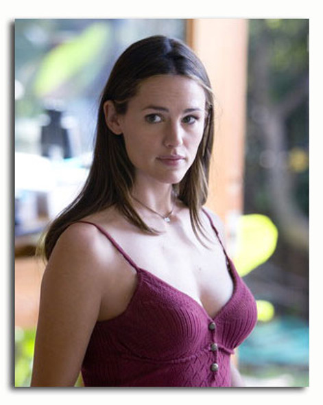 (SS3573479) Jennifer Garner Movie Photo