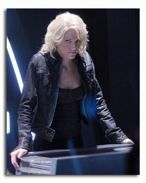 (SS3573544) Tricia Helfer Movie Photo