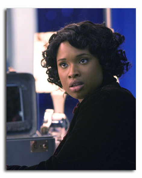 (SS3573570) Jennifer Hudson Movie Photo