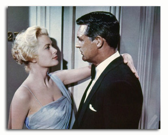 (SS3573596) Grace Kelly Movie Photo
