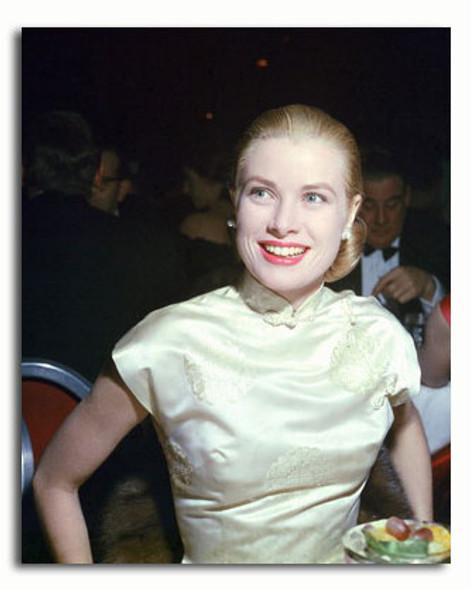 (SS3573674) Grace Kelly Movie Photo