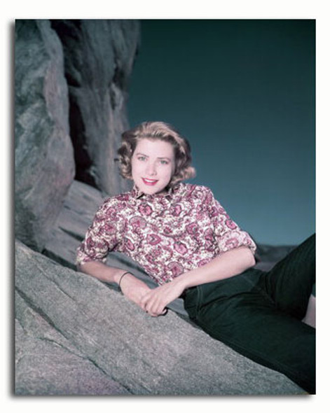 (SS3573687) Grace Kelly Movie Photo