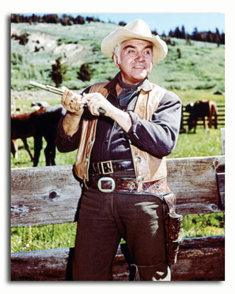 (SS3575078) Lorne Greene Movie Photo