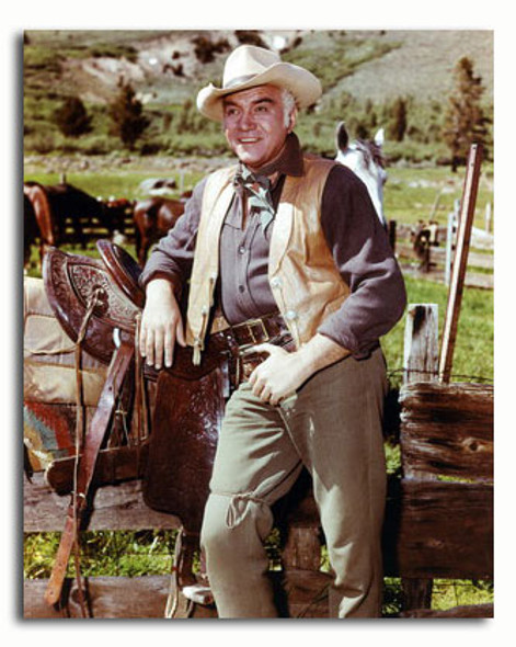 (SS3575104) Lorne Greene Movie Photo