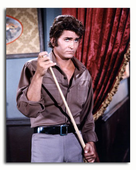 (SS3575182) Michael Landon Music Photo