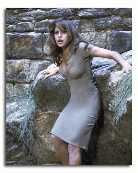 (SS3575286) Eva Mendes Movie Photo