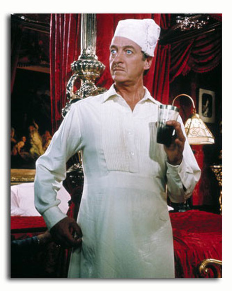 (SS3575299) David Niven Movie Photo
