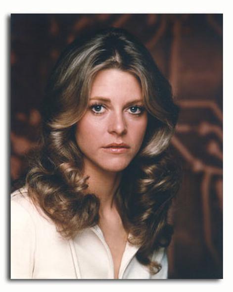 (SS3575416) Lindsay Wagner Movie Photo