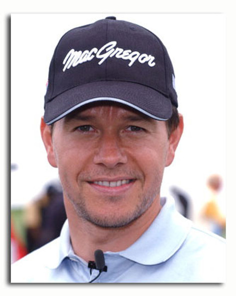 (SS3576729) Mark Wahlberg Movie Photo
