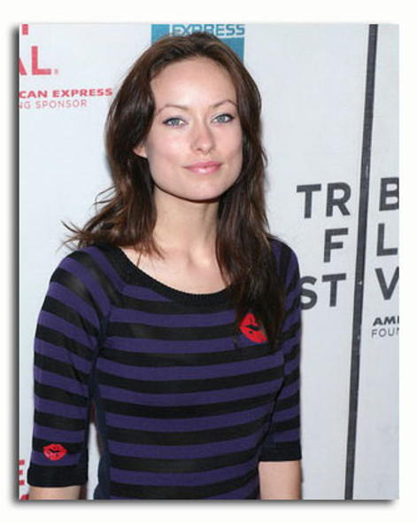 (SS3576742) Olivia Wilde Movie Photo