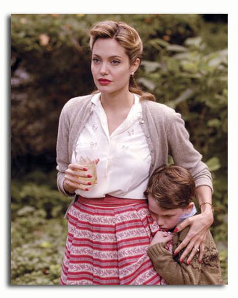 (SS3578172) Angelina Jolie Movie Photo