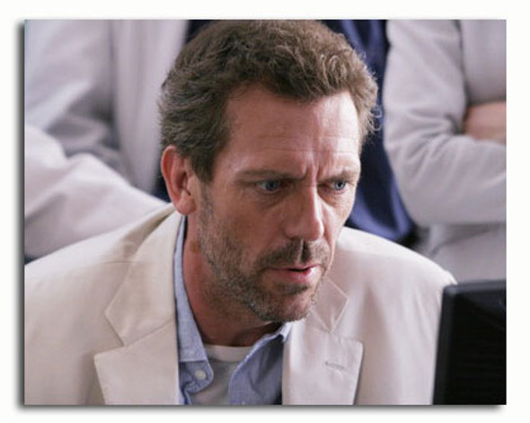 (SS3578263) Hugh Laurie Movie Photo