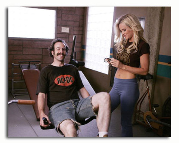 (SS3578341) Jason Lee Movie Photo
