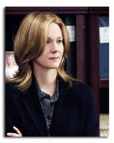 (SS3578367) Laura Linney Movie Photo
