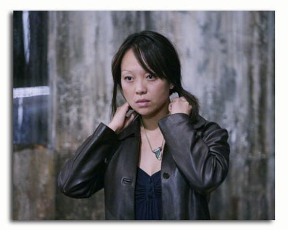 (SS3578419) Naoko Mori Movie Photo