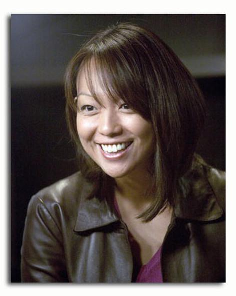 (SS3578432) Naoko Mori Movie Photo