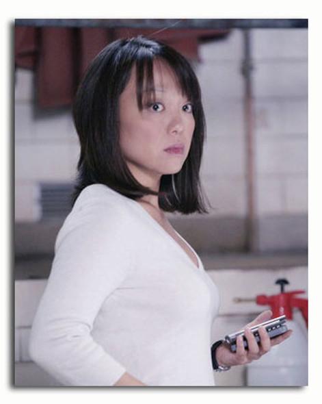 (SS3578458) Naoko Mori Movie Photo