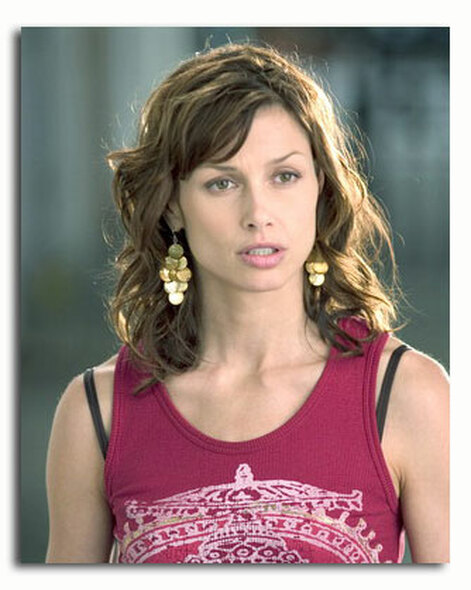 (SS3578471) Bridget Moynahan Movie Photo