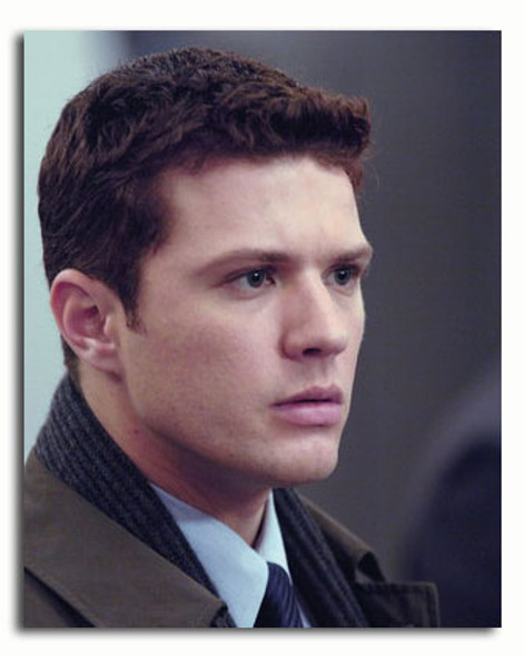 (SS3578666) Ryan Phillippe Movie Photo