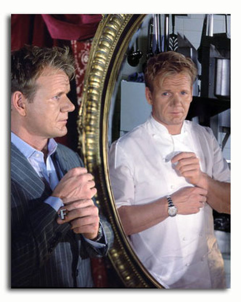 (SS3578705) Gordon Ramsey Movie Photo