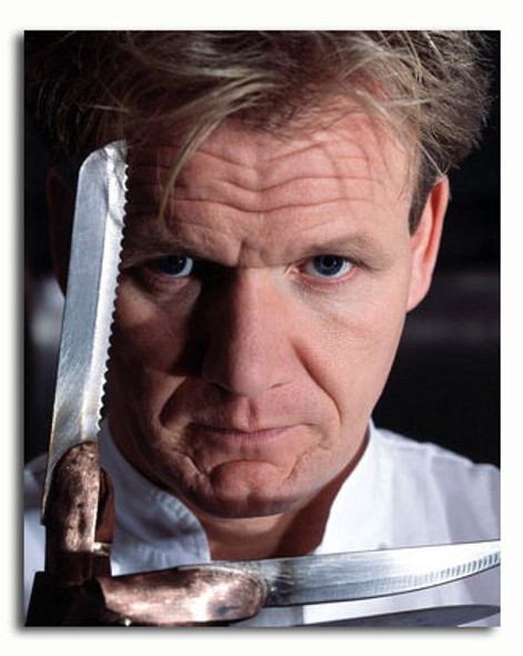 (SS3578718) Gordon Ramsey Movie Photo