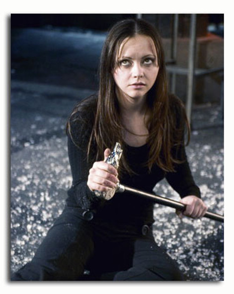 (SS3578731) Christina Ricci Movie Photo