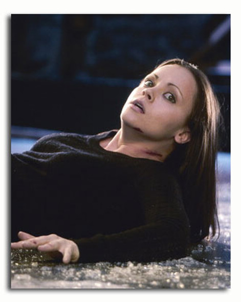 (SS3578757) Christina Ricci Movie Photo