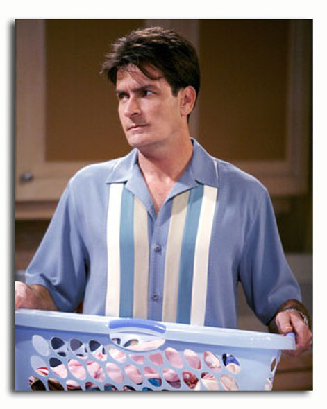 (SS3578861) Charlie Sheen Movie Photo