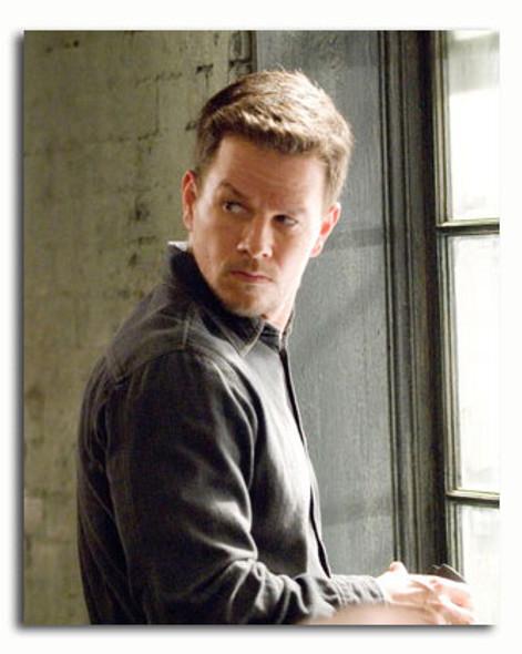 (SS3579381) Mark Wahlberg Movie Photo