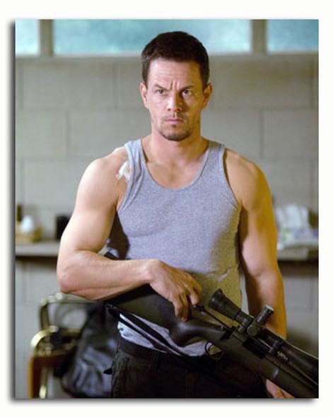 (SS3579407) Mark Wahlberg Movie Photo