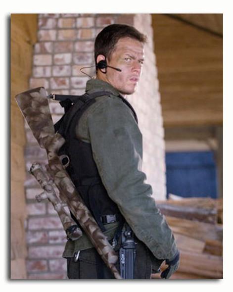 (SS3579420) Mark Wahlberg Movie Photo