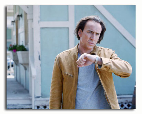 (SS3579615) Nicolas Cage Movie Photo