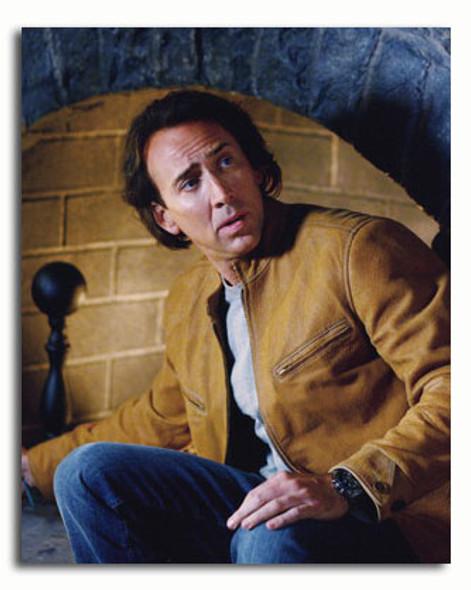 (SS3579628) Nicolas Cage Movie Photo