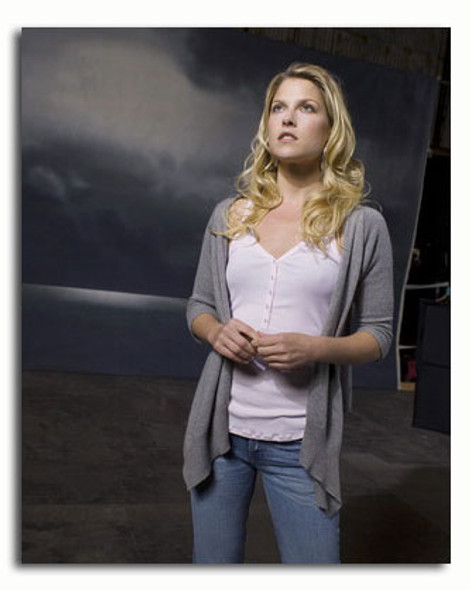(SS3579797) Ali Larter Movie Photo