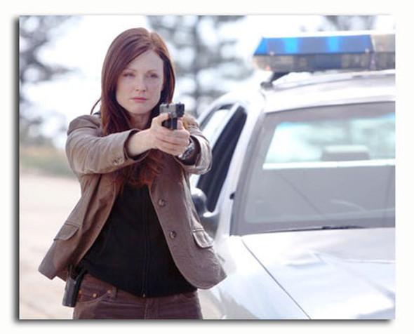 (SS3579927) Julianne Moore Movie Photo