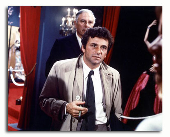 (SS3580265) Peter Falk Movie Photo