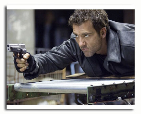 (SS3580512) Clive Owen Movie Photo