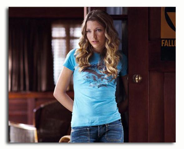 (SS3580616) Sarah Roemer Movie Photo