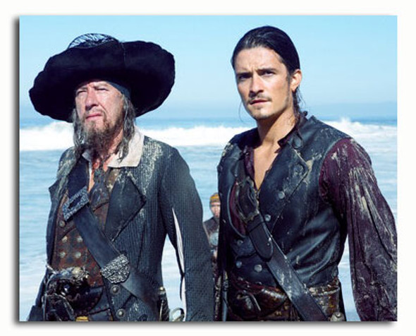 (SS3580720) Orlando Bloom Movie Photo